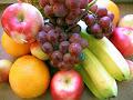 Dieta Howard, Dieta de la combinacion de alimentos
