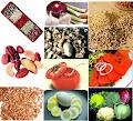 10 Super alimentos para aumentar la masa muscular