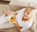 Alimentos que aportan colageno a la piel