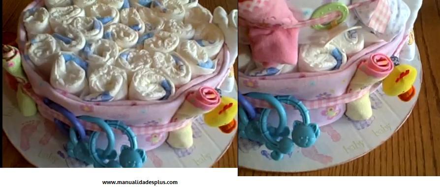 Baby shower food ideas baby shower ideas regalos - Detalles para baby shower ...