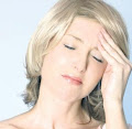 Dieta anti dolor de cabeza