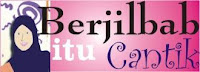 ayo berjilbab cantik