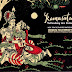 Irmin Schmidt & The Inner Space - Kamasutra OST (1969)