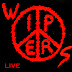 Wipers - Live in 1984 (1985)