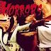 The Horrors (US) - Autodramatics - Paul Cary
