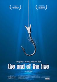 The End of the Line (Salvemos el mar) AÚN PODEMOS HACER ALGO...