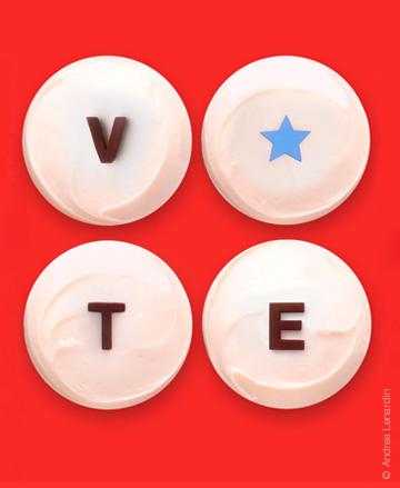 [vote]