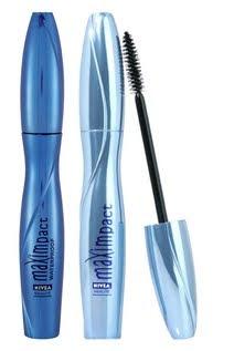 makyaj kozmetik cilt bakımı makyaj güzellik sırları ürün yorumları nivea
