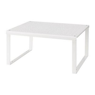 IKEA Variera Mobil Raf