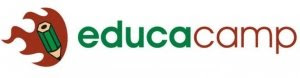 logo do EducaCamp