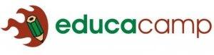 logo do EducaCamp