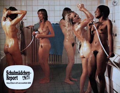beim sport ficken sexfilme der 70er