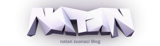 NatanZuanaci
