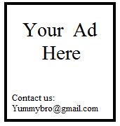 Advertisements