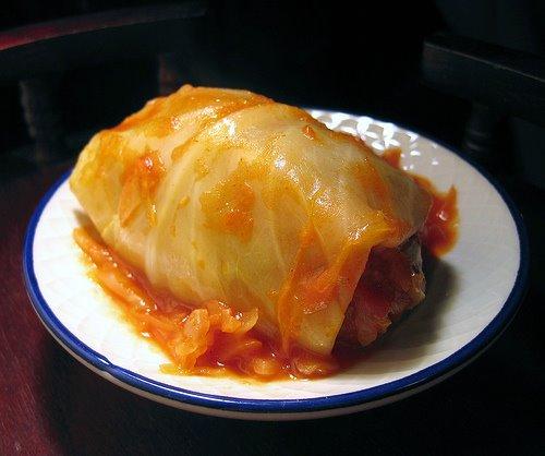 [cabbage]