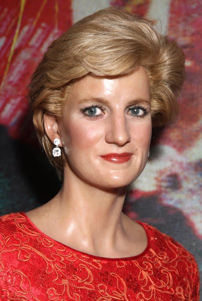 princess diana crash injuries. Princess+diana+death+crash
