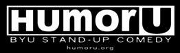 Humor U