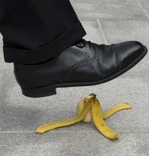 peau_de_banane.jpg
