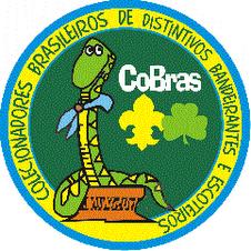 Clube CoBras