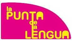 La Punta de La Lengua
