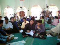 -masjid al-azhar-