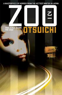 © 2006 by Otsuichi