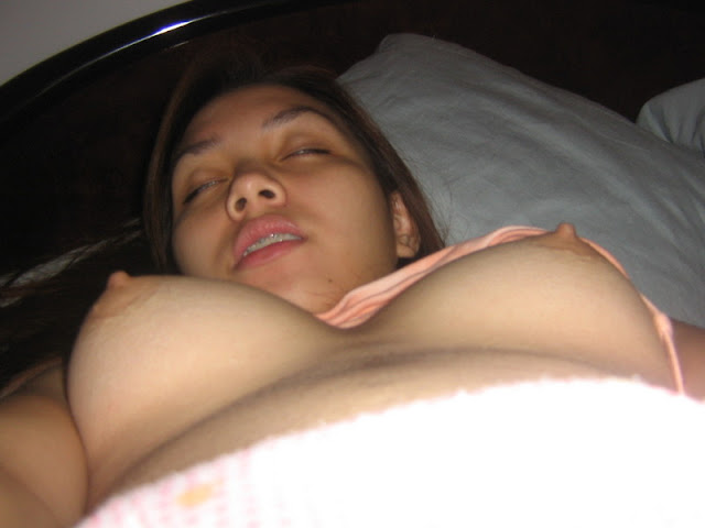 Filipina Porn Photos 7