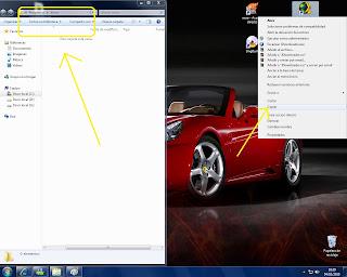 Como Iniciar Jdowloader con windows 7