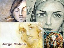 Pagina de Molina