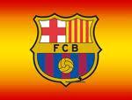 Visita La pagina oficial del Barcelona