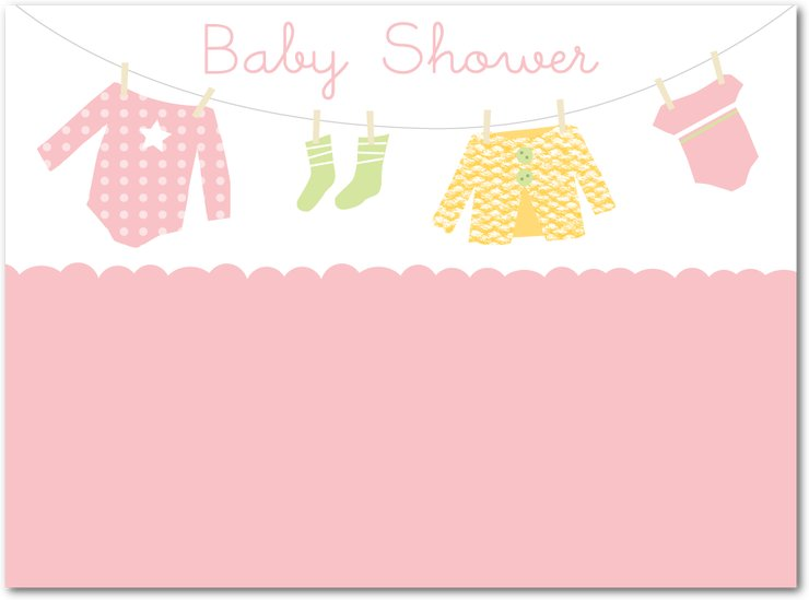 baby shower un motivo para festejar art culos hd wallpapers