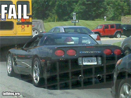 Good Vanity Plates Off Topic Discussion Forum