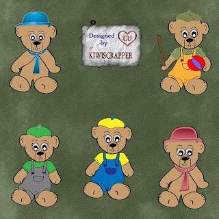 http://violo45.blogspot.com/2009/07/boy-bears-cu.html