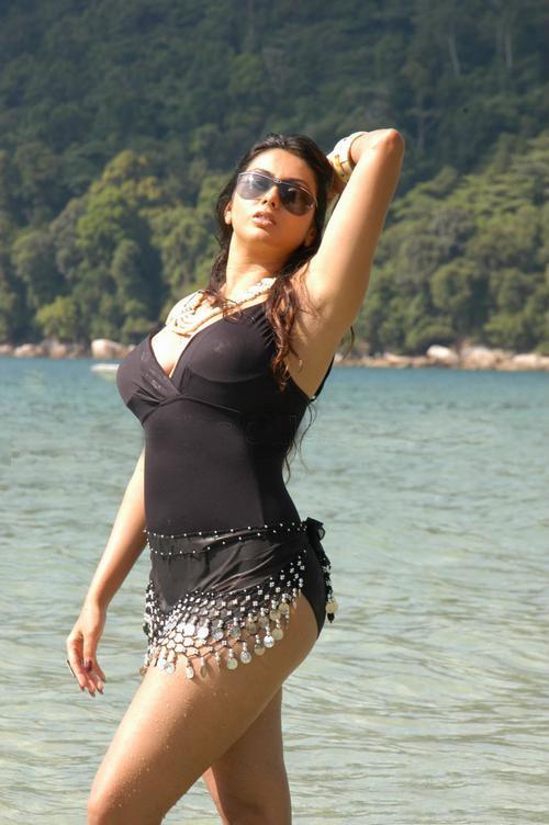 Nickname: Namitha