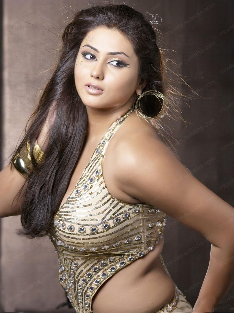 Namitha actress pic 2