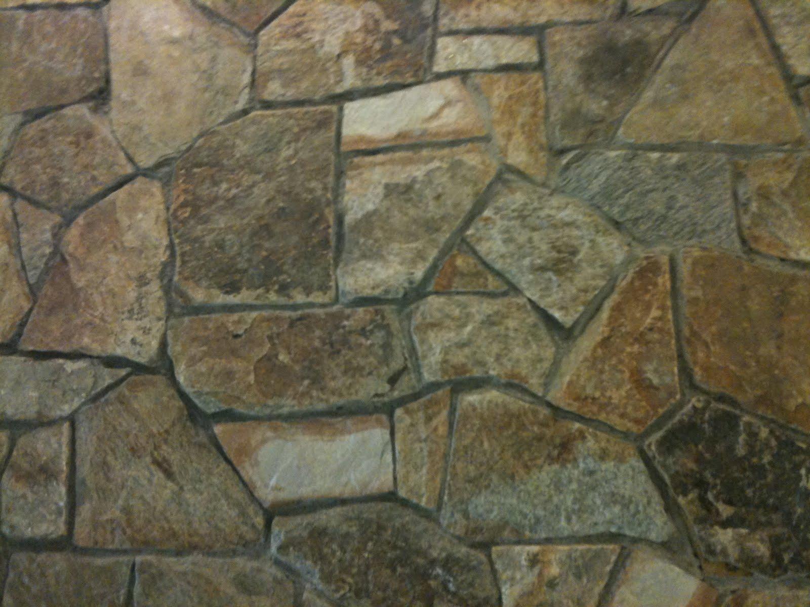 stone paint colorColor Forte Westchester Color Consultation