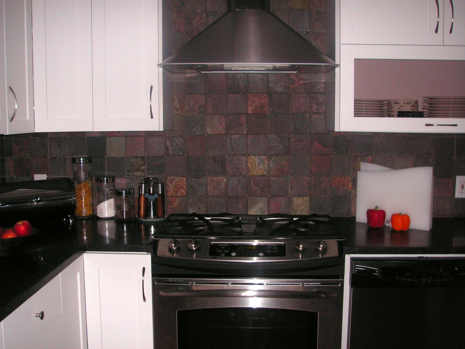 100 slate backsplashes for kitchens colors slate backsplash installation youtube 151 best Kitchen backsplash ideas youtube