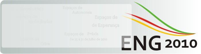 ENG 2010 - PORTO ALEGRE - RS