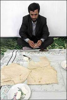 http://4.bp.blogspot.com/_1IgmkG3ul4E/SbubldnpVUI/AAAAAAAAAFU/xxSzjzjADLY/s320/iran_president_7.jpg