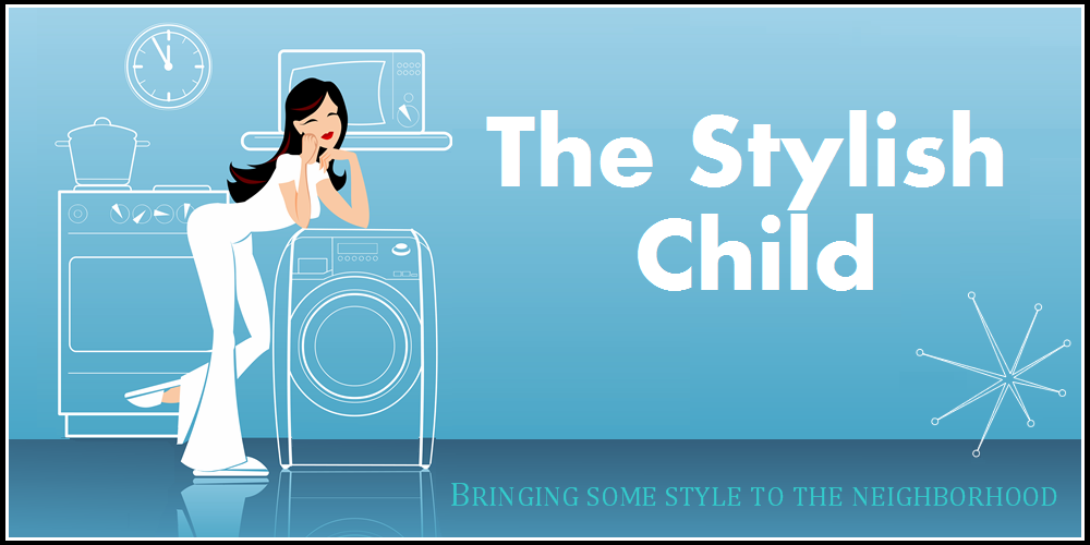 The Stylish Child
