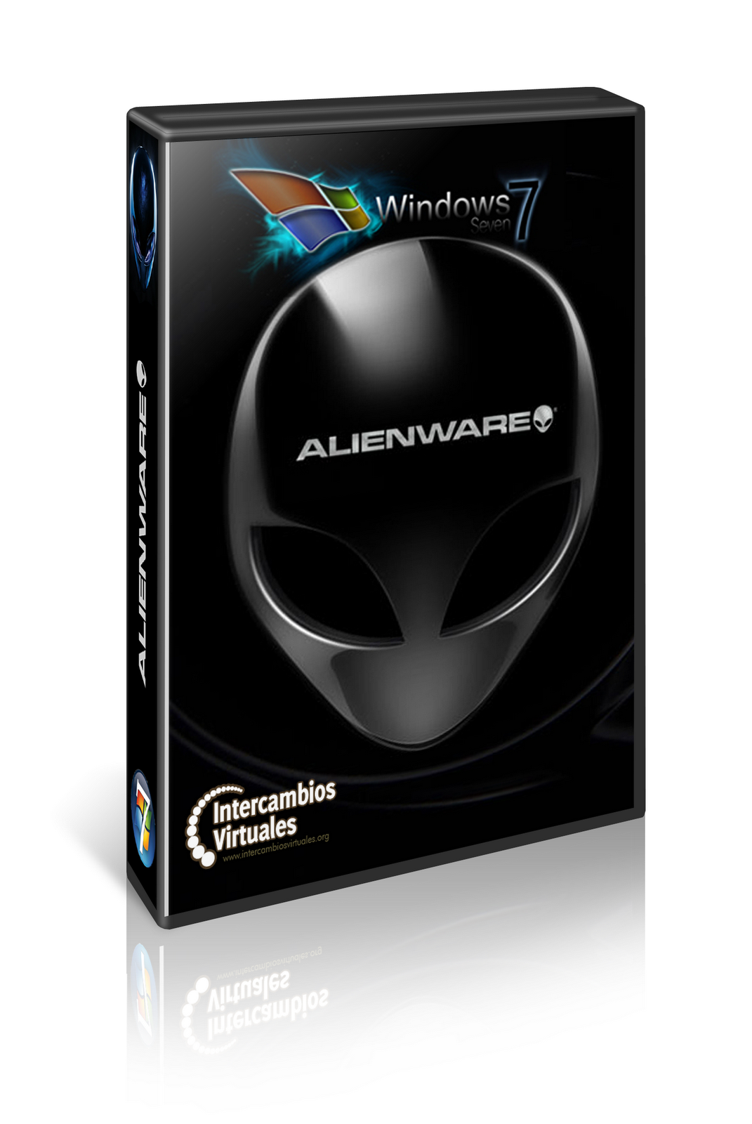 http://4.bp.blogspot.com/_1IotXdNNWlc/THNBE3hzvdI/AAAAAAAAAB8/pBlKDXICZzM/s1600/cover+aliens.png