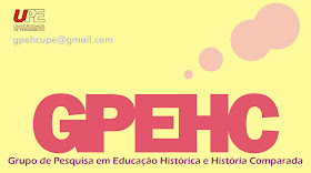 GPEHC