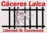 Cáceres Laica