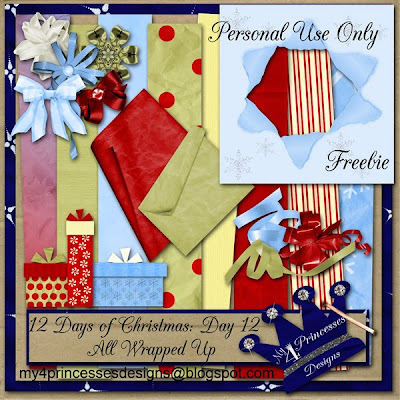http://my4princessesdesigns.blogspot.com/2009/12/12-days-of-christmas-freebies-day12.html