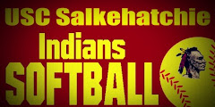 Want to learn more about becoming a member of the USC Salkehatchie Lady Indians softball team?