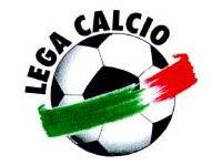 Logo de la Lega Calcio