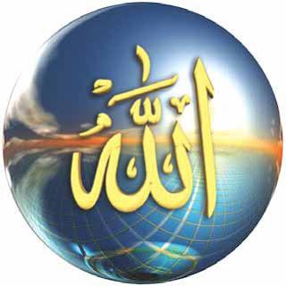 religi-2011