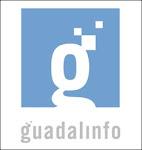 GUADALINFO VIATOR