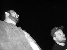 Beanz & Jeff