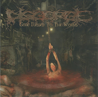 Disgorge(mx) (discografia DD) 00_Disgorge_-_Gore_Blessed_To_The_Worms-2006-Front